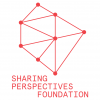Sharing Perspectives Foundation